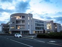 Investor pays £60.5m for Admiral Park offices