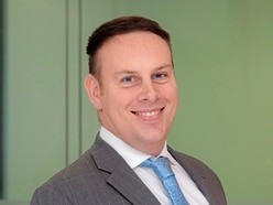EY appoints new manager for transaction advisory services team