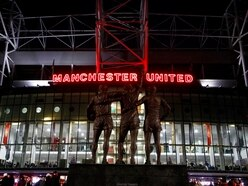 Manchester United condemn 'unwarranted attack' on employee's home