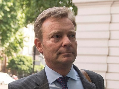 Tory MP 'overspent on campaign in bid to end Farage's Parliamentary ambitions'