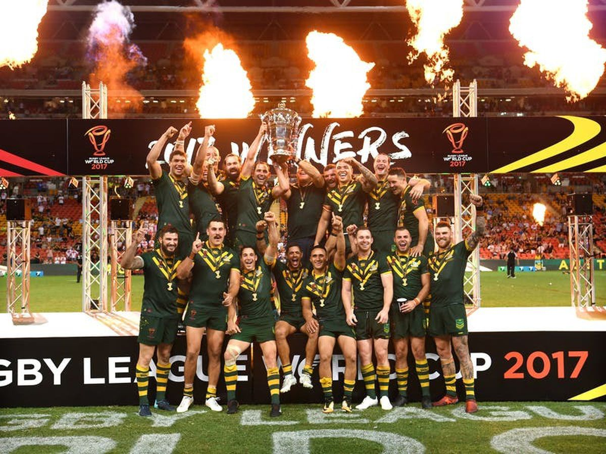 Australia and New Zealand pull out of World Cup in England due to Covid concerns