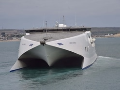 Weymouth councillor looking to bring ferry service back