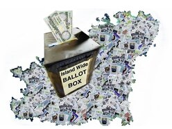 Election spending hikes will favour wealth wannabees