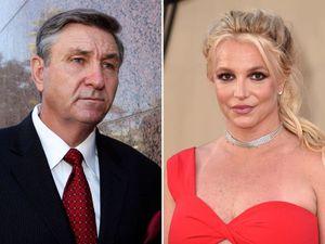 Britney Spears court filing says conservatorship should end