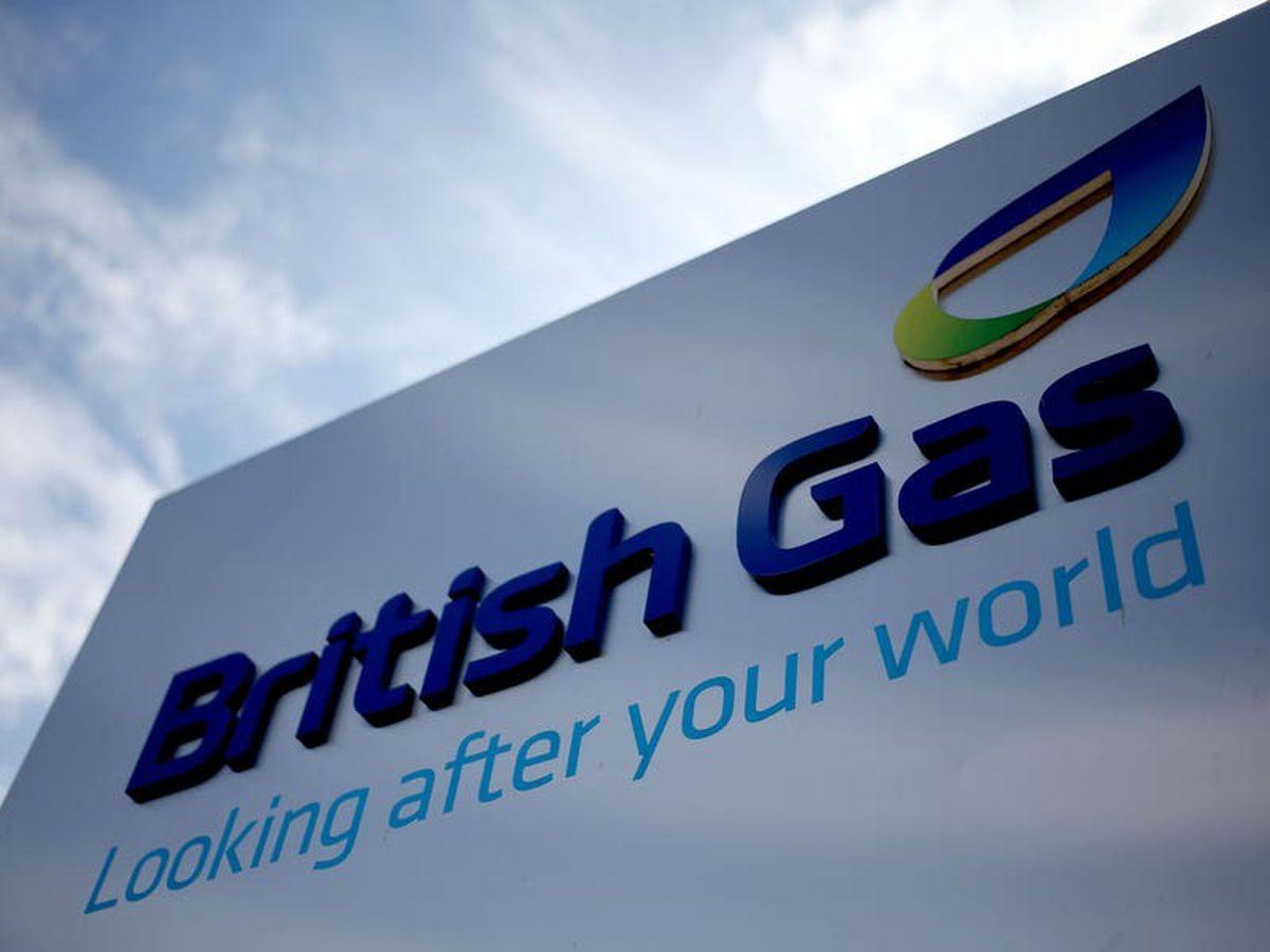 Centrica profits soar despite losing 114,000 British Gas customers