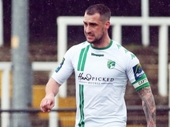 Central defence boost for GFC