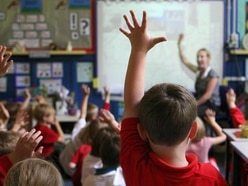 National teacher shortage a worry – union
