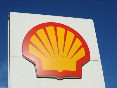 Shell to ditch 'hated' North Sea rota system