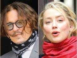 Johnny Depp tells High Court he got superbug after finger was severed