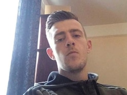 Search for missing man remains active
