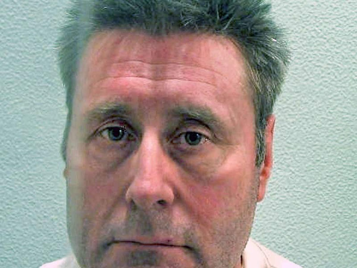 Black cab rapist John Worboys to challenge sentence at Court of Appeal