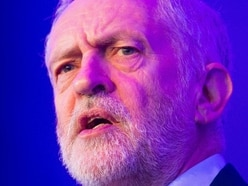 Corbyn still silent on figure Labour would offer to settle Brexit divorce bill