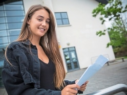 Best in a decade at Grammar School and Sixth Form Centre
