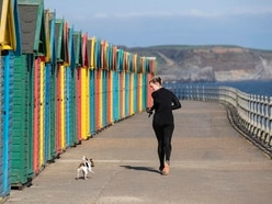 More than half of mothers feel guilty taking time to exercise, survey finds