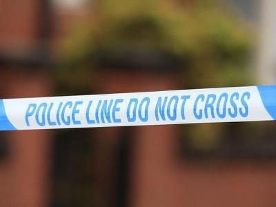 Murder arrest after death of woman found stabbed