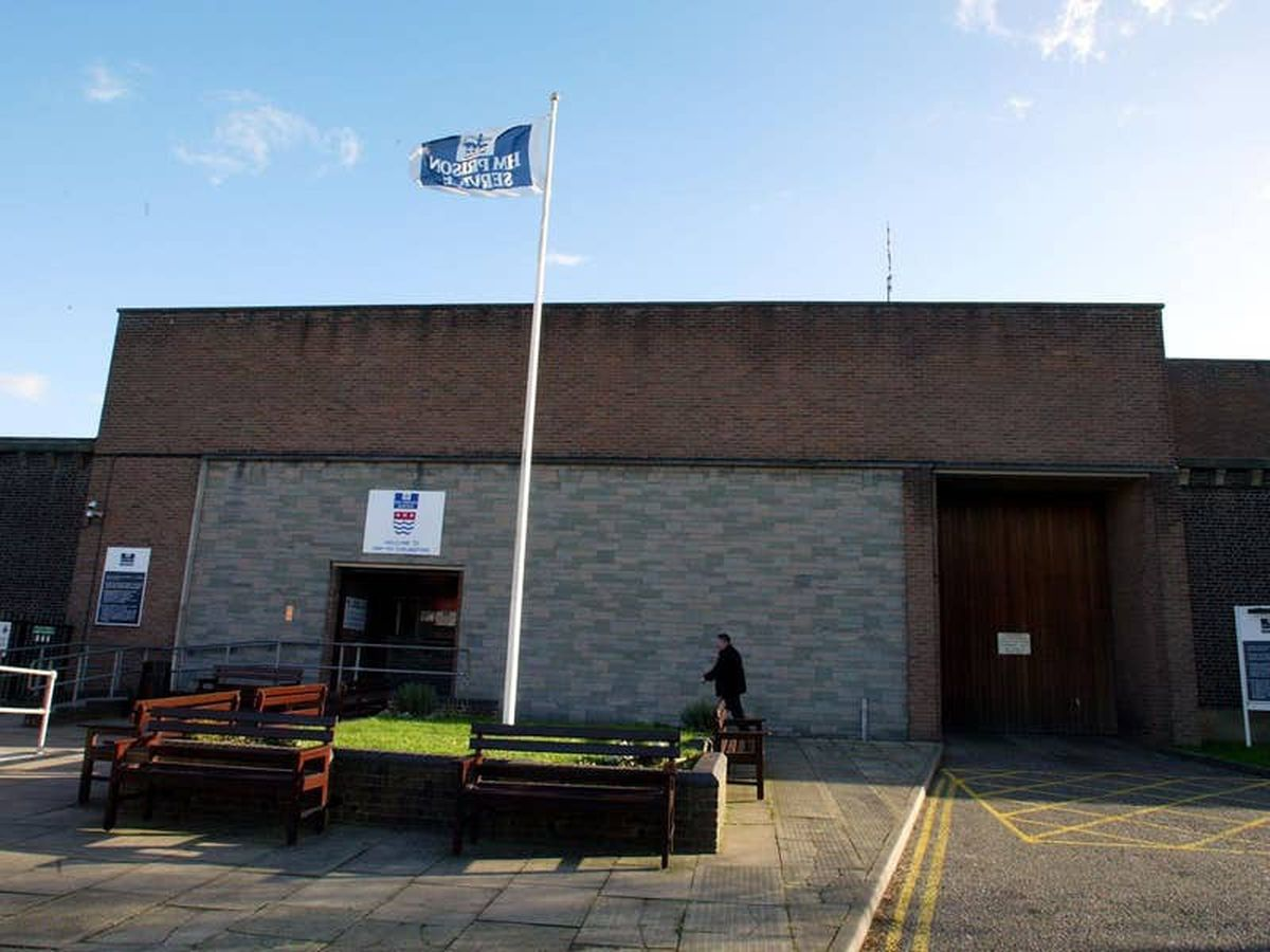 Prisoner numbers to be reduced at 'one of UK's most violent local jails'