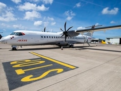 Aurigny wants to spend $60m