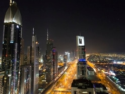 Middle Eastern families look west for wealth structuring