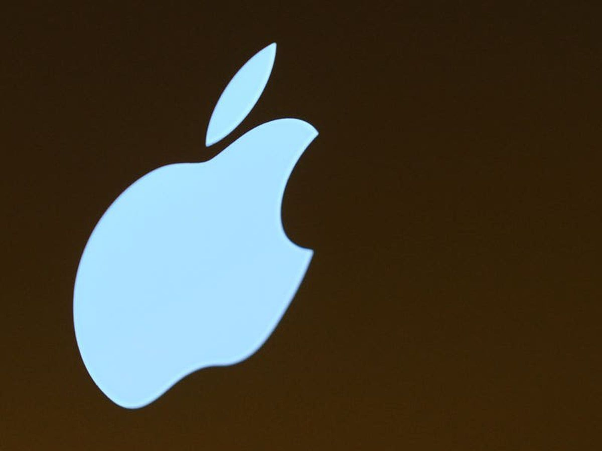 Apple marks Data Privacy Day with new transparency pledge