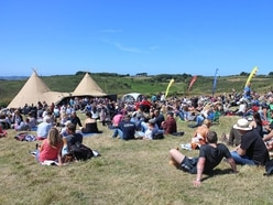 Sark Folk Festival organisers to look elsewhere in future