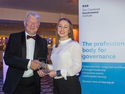 ICSA Guernsey Awards 2019 winners revealed