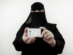 Saudi women now in the driving seat as long-standing ban ends