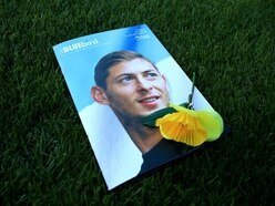 Emiliano Sala funeral to be held in home town Progreso on Saturday