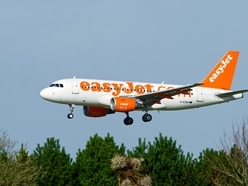 Current air licensing regime 'deterring low-cost airlines'