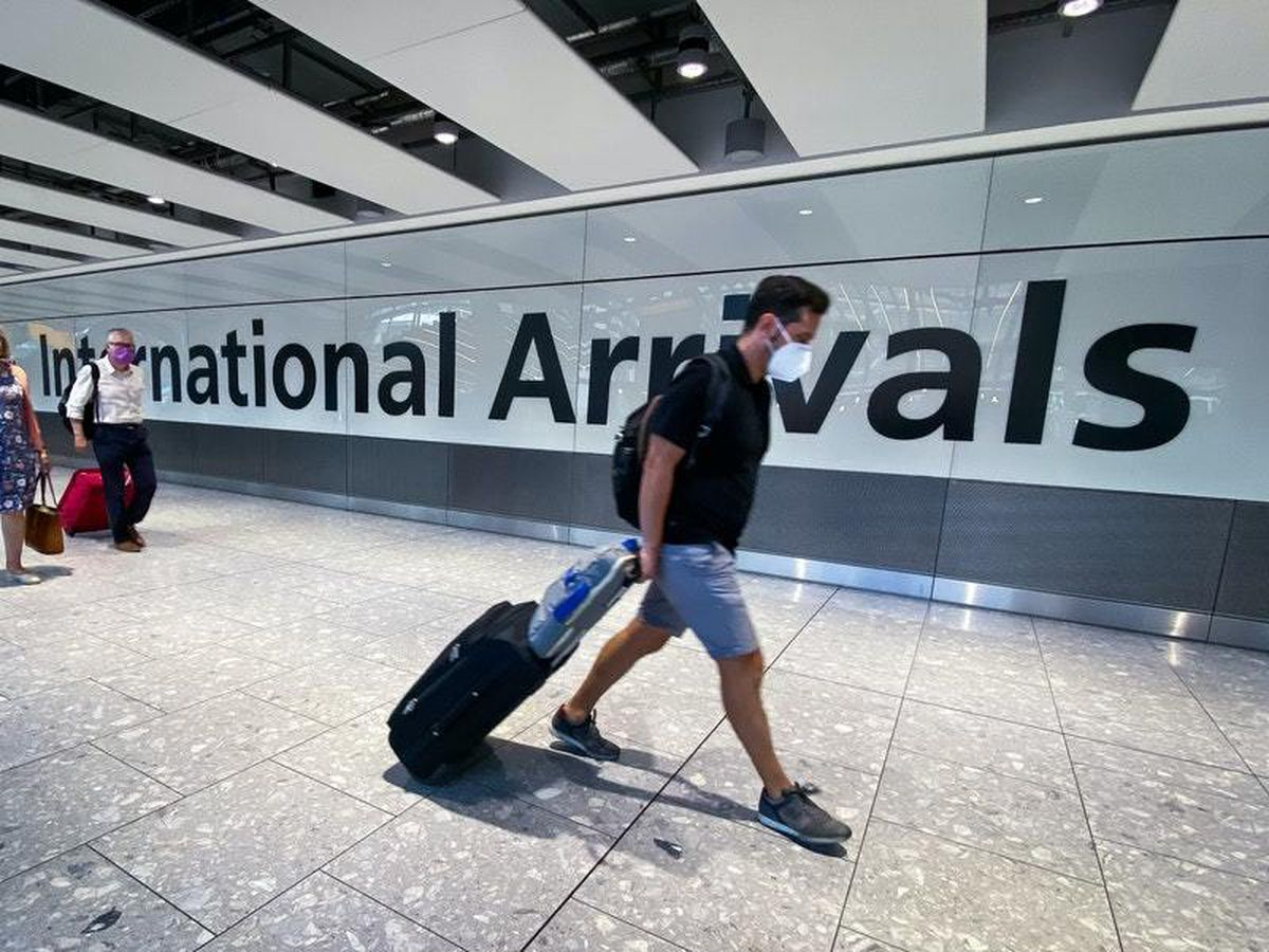 Key questions on Heathrow expansion ruling
