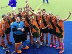 Dudin's goal sees Indies crowned CI champions