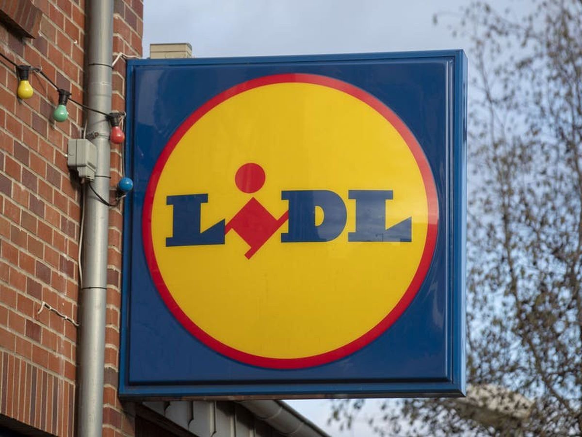 Lidl says it will not claim extended business rates support