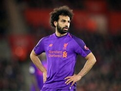 Kick It Out condemns video believed to show Chelsea fans' racist Salah chant