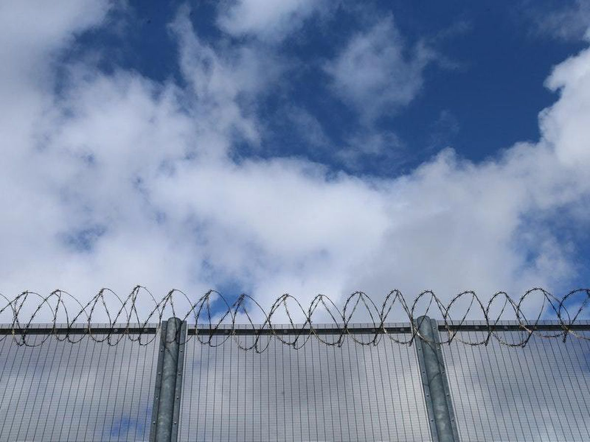 Problems with parole system 'add to stresses of victims' – report
