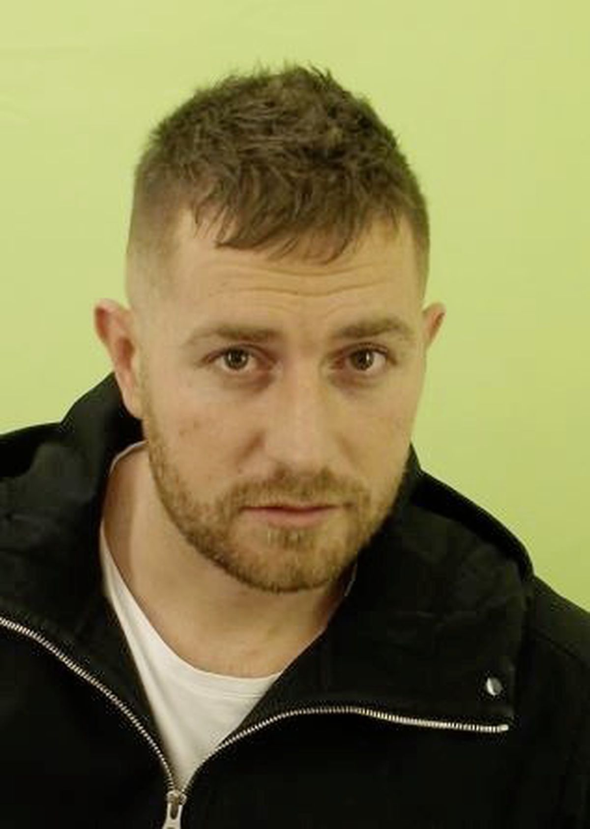 Two men have been sent to prison after smuggling cannabis resin into Guernsey. Daniel Mark Gauvain (29129926)