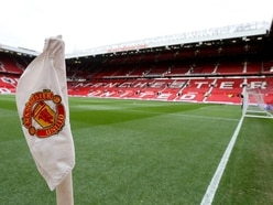 The rise of Manchester United Women: Who, how and what next?