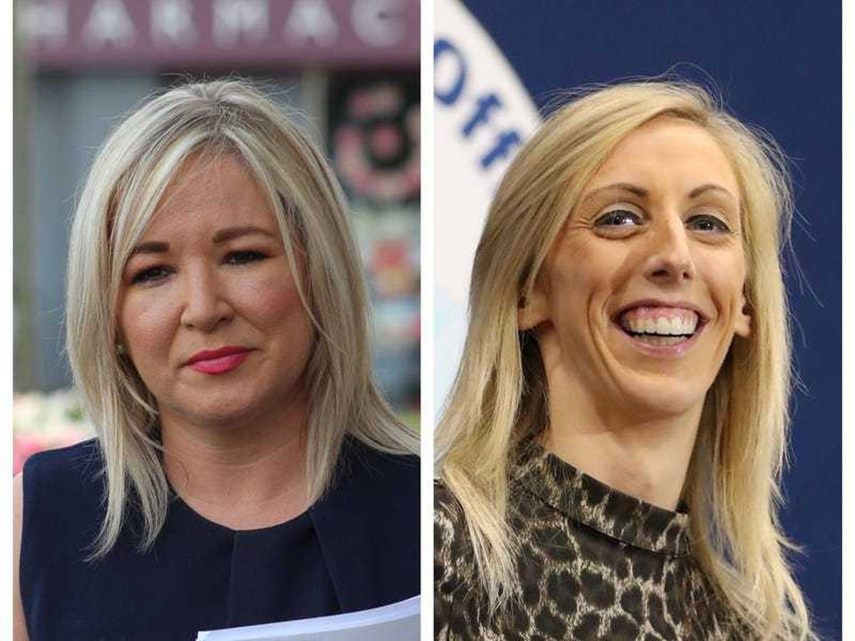 Northern Ireland parties divided over Westminster direction on abortion services