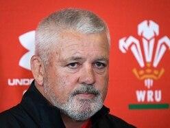 Lawrence Dallaglio tips Wales coach Warren Gatland for All Blacks future