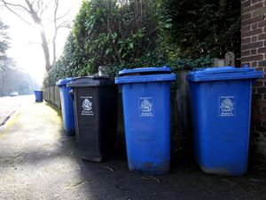 Call for clarity on self-isolation exemptions as bin collections hit
