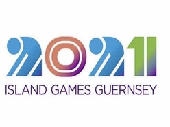 Island Games 2021 logo 'could change over time'