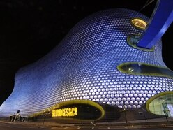 Hammerson labels takeover approach from France's Klepierre 'wholly inadequate'