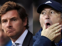 Tony Pulis sacking: Why a footballing curse has been reversed
