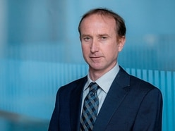 Guernsey introduces green principles for private equity industry