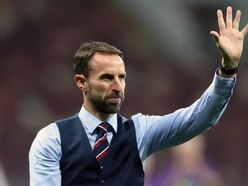 Southgate will not shy away from tough decisions as he looks to improve England