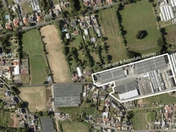 Planners back controversial Domarie vinery development