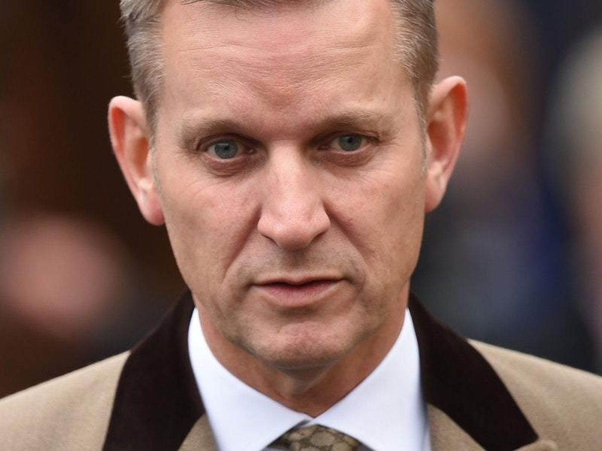 Jeremy Kyle may have caused or contributed to death of TV show guest – coroner