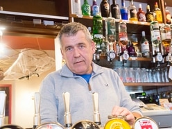 Publicans fear for the future after tax hikes