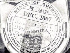No return to motor tax
