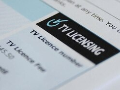 Scrapping free TV licence for over-75s decision put on hold