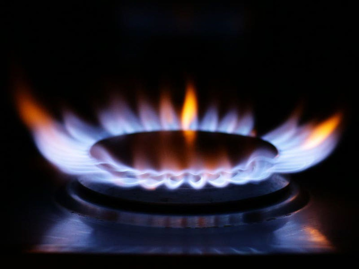 Energy supplier Symbio stops taking new customers amid gas price squeeze