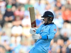 England unconcerned about tinkering with batting order to combat injuries